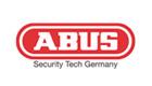 Logo ABUS